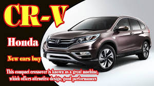 honda cars philippines amazing the new crv 2018 honda cars adds more polished dynamics