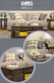 102 best casual chic images on pinterest classy chic kid hannigan sofa