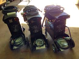 t u0026r multi wave 400 dc water cooled tig welding machine