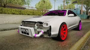 Lamborghini Veneno Drifting - toyota celica gt drift monster energy falken for gta san andreas