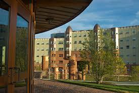 living at quinnipiac quinnipiac university