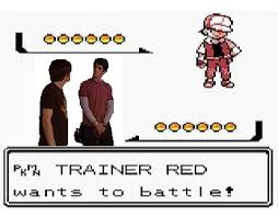 Pokemon Battle Meme - memes meme spicymemes drakeandjosh pokemon pokemonbattle