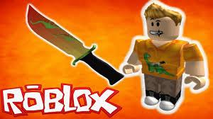 roblox murder mystery 2 sketch knife code youtube