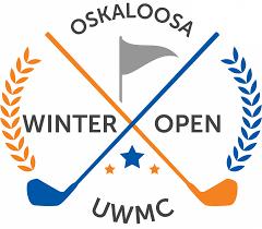 oskaloosa winter open united way of mahaska county