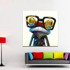 online get cheap graffiti art canvas aliexpress com alibaba group