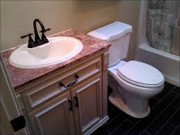 small powder bathroom ideas bathroom small powder room decorating ideas wallpaper photos sinks