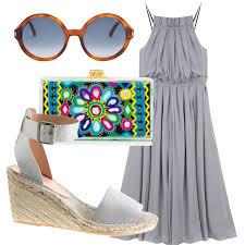 Summer Garden Wedding Guest Dresses - garden wedding dress for guests popular wedding dress 2017