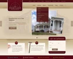 home improvement design home design ideas