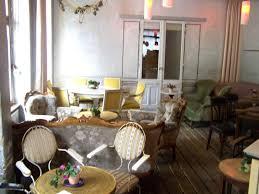 h ffner wohnzimmer möbel höffner wohnzimmer hervorragend hulsta wohnwande mobel