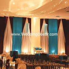 wedding backdrop lighting kit weddingdecor wedding backdrops and decorations toronto ontario