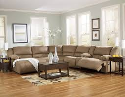Arranging Furniture In Small Living Room With Corner Fireplace - Furniture placement living room bay window