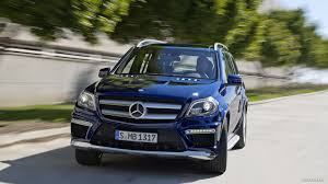 mercedes gl350 bluetec 2013 mercedes gl class gl 350 bluetec 4matic front hd