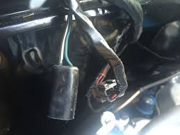 1987 ford f 350 electric choke wiring diagram wiring diagram