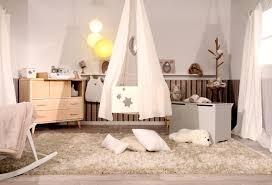 chambre bebe design scandinave indogate com belle chambre bebe garcon