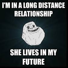 Facebook Relationship Memes - relationship memes