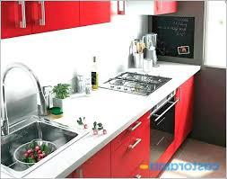 decoration cuisine moderne decoration cuisine moderne decoration cuisine moderne noir et blanc