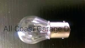 garage opener light bulb garage door opener light bulbs light bulb flashing net replace the