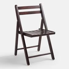 recliners chairs u0026 sofa plastic lawn chairs walmart target patio