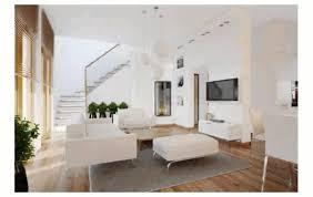 Wohnzimmer 20 Qm Einrichten Wohnzimmer Ideen Fur Wohnung Lasagasy U2013 Ragopige Info