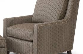 Pier One Accent Chair Chair Chair Beautiful Accent Chairsce Photos Concept Pier One
