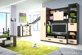 Wall Units Living Room Furniture Wall Furniture For Living Room Babini Co