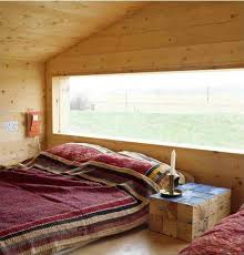 cool small beach hut design idea home improvement inspiration