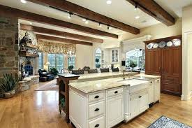 kitchen island country country style kitchen islands country style kitchen with hardwood