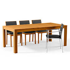 pleasant design ideas extendable dining room tables all dining room