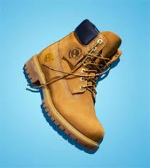 best black friday deals 2016 on chelsea boots mens shoes mens footwear macy u0027s