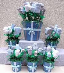 graduation table decoration ideas graduation table centerpieces to make inspirational easter table