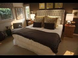 chocolate brown bedroom chocolate brown walls bedroom youtube