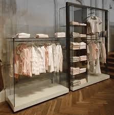 layout zara store glamshops ro visual merchandising shop design shop windows