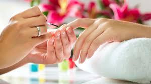 most beautiful nails hd wallpapers nails photos hd wallpaper