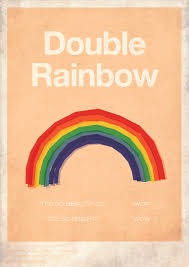 Internet Rainbow Meme - stefan van zoggel art illustration pinterest meme creative
