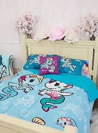 Adventure Time Bedding Disney U0026 Marvel Bedding Sheets Throws U0026 More Topic