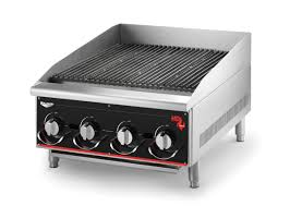 vollrath steam table manual cayenne heavy duty charbroilers product family