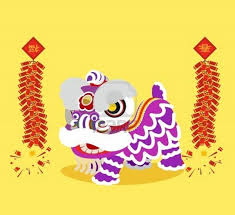 lion dancer book lion lion lion and