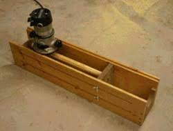 Wood Lathe Projects For Free by Router Lathe Woodworking Plans And Information At Woodworkersworkshop