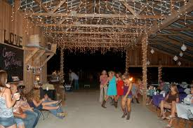 interior design cool barn dance theme decorations decorating