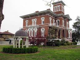 uncategorized victorian style house designs youtube modern