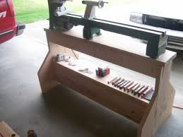 Wood Lathe Projects For Free by Diy Lathe Projects Plans Pdf Download Woodworking Plans Vegetable