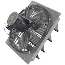 home depot exhaust fan 57 exhaust fans for attic attic and house ventilation fan