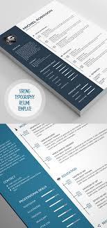resume design templates downloadable word collage artist 50 best resume templates design graphic design junction