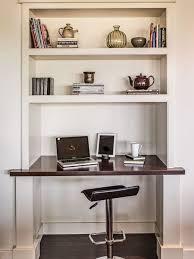 kitchen alcove ideas 14 best alcove desk ideas images on built in desk