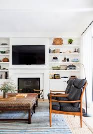decor styles how to decorate with different home décor styles mydomaine au