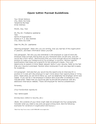 emotional resignation letter gallery letter format examples