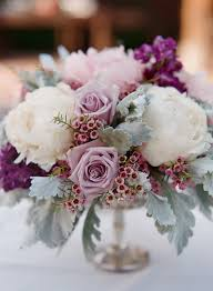 Flower Centerpieces For Wedding - elegant california wine country wedding centerpieces wedding