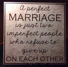 beautiful marriage quotes wedding quote 28 images wedding quotes marriage quotes so