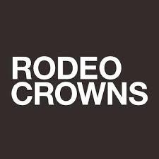 rodeo crowns rodeo crownsそごう千葉オーロラモールjunnu店のプロフィール ameba