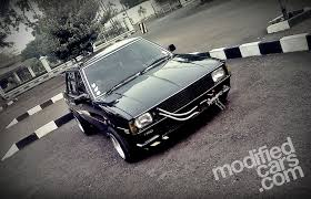 modified toyota corolla 1990 1983 toyota corolla 1800 dx related infomation specifications